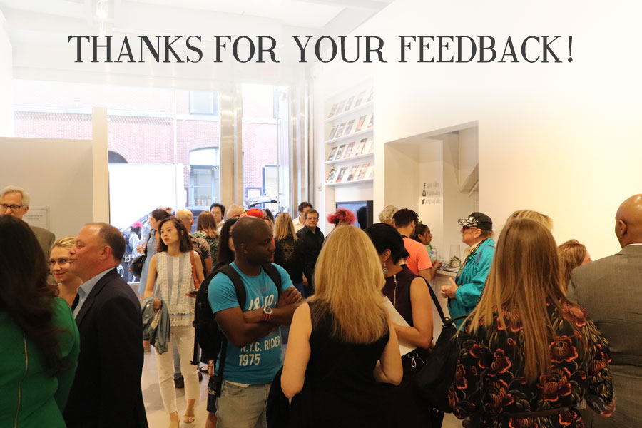 Thanks for your feedback!