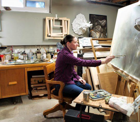 artist studios (18)
